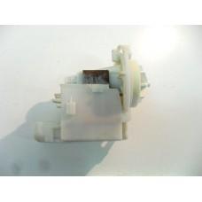 Pompa scarico lavastoviglie Bosch SGS4032EU/12 cod 5600.001378