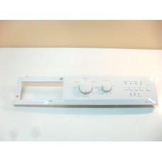 2853109022   frontale   lavatrice beko wml 15030y
