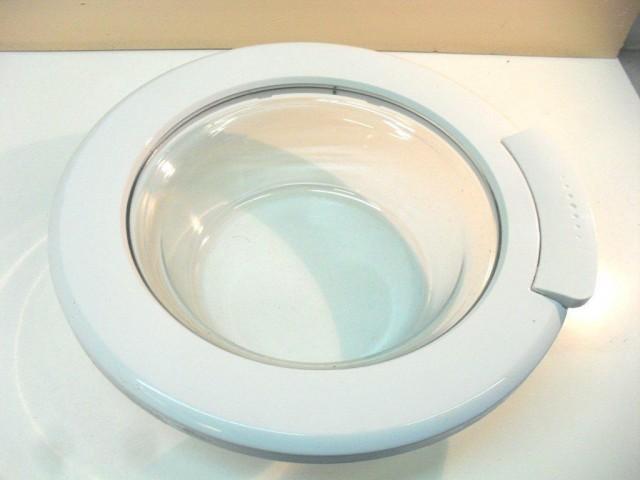 oblò   lavatrice beko wml 15030y
