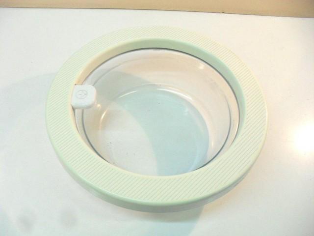 oblò   lavatrice castor c70010