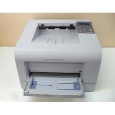 stampante laser monocromatica samsung ml-3471 nd
