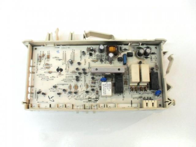 Scheda main lavatrice Whirlpool WA8275/D cod 46197104873201