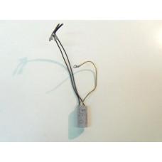 72152   filtro 0,1 uF   lavatrice ardo ac6161