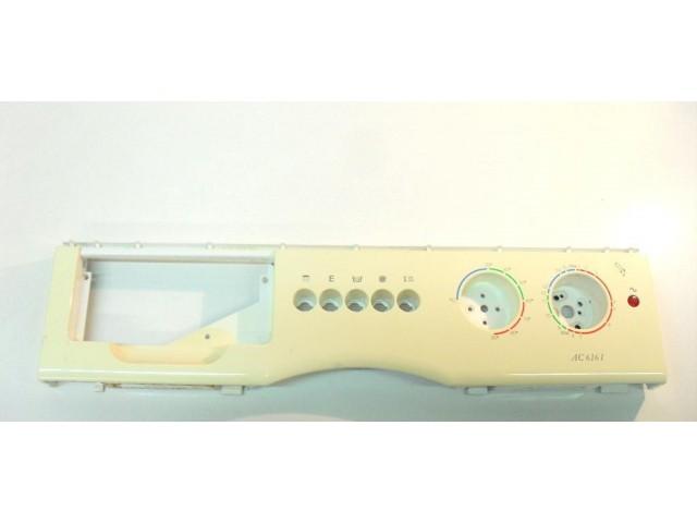 frontale   lavatrice ardo ac6161