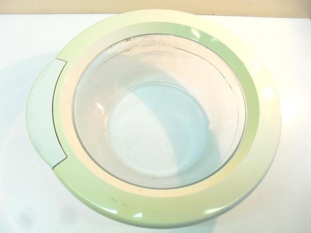 Oblò per lavatrice Bosch WFL1342IT