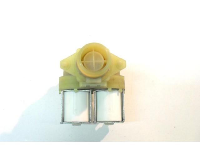 Elettrovalvola lavatrice Candy CM2 086-01 cod 10150309372585