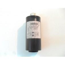 411.10.1010   filtro 0,47 uF   lavatrice rex rl12x