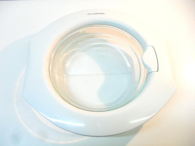 oblò   lavatrice ariston abs 536 tx it