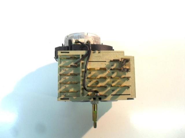 Timer lavatrice Bompani BO05211E cod 18587509.00