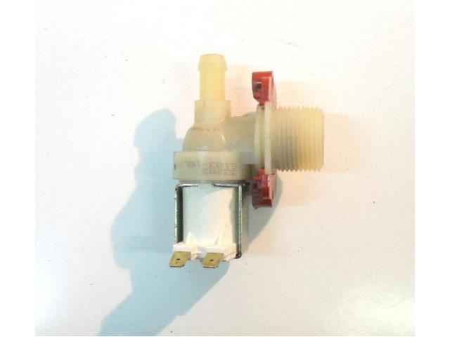 Elettrovalvola lavatrice Bompani BO05211E cod 33203