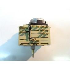 Timer lavatrice Ardo A800X  cod 516010301