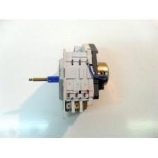 12427560/0   timer  lavatrice rex rl 83