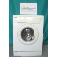 lavatrice kennex ws 442 usato con garanzia   giri: 400   carico: - kg   classe: -A