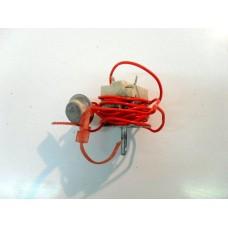 2458075/0   termostato    lavatrice rex rl 83