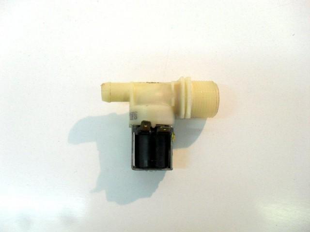 Elettrovalvola lavatrice Rex RL 83 cod 3290015