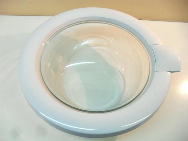 oblò   lavatrice bosch waa1616ii/21