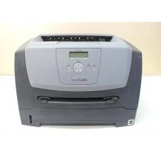 stampante laser monocromatica lexmark e352dn
