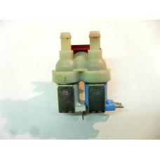110981403    elettrovalvola   lavatrice WegaWhite wd850x