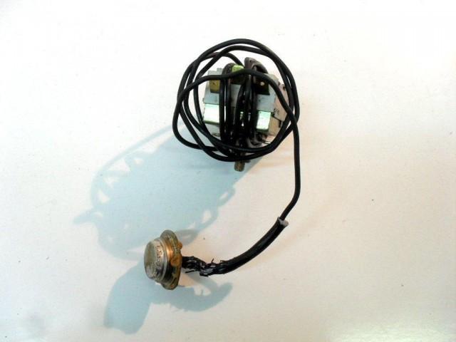 1198l7   termostato    lavatrice WegaWhite wd850x