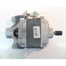 Motore lavatrice cod mca 52/64 - 148/cy44 41015501