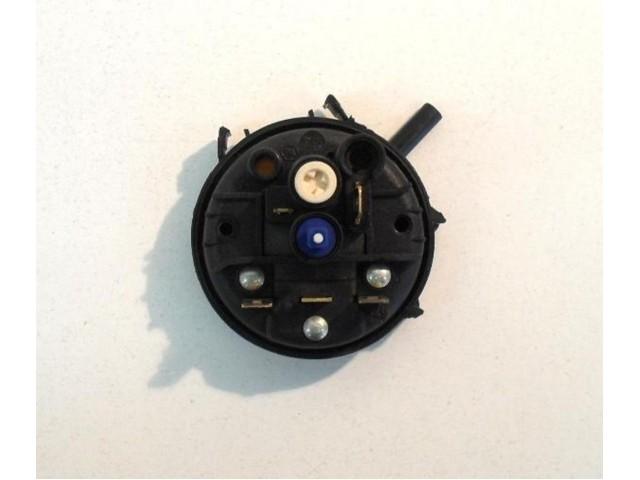 44154   pressostato   lavatrice zerowatt x 33 i