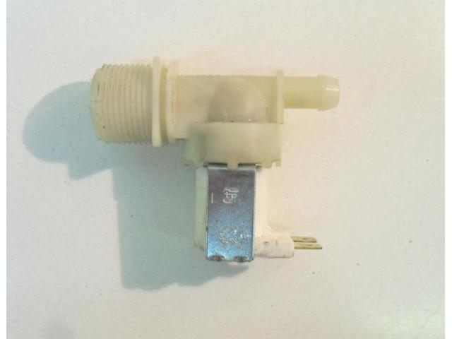 Elettrovalvola lavatrice Zerowatt cod 12011P