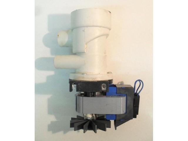 Pompa lavatrice Zerowatt TYPE 610