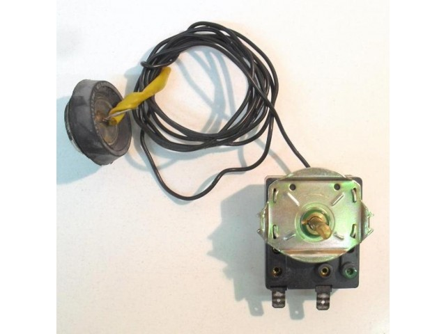 35.622.203/0   termostato   lavatrice zoppas pr 43 c