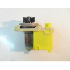 Pompa lavatrice Wega White k-430ct cod ebs 2556 3300 cl.f45-00