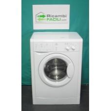 lavatrice rex rki 1000