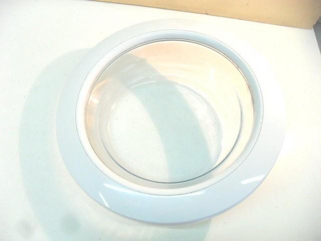 oblò   lavatrice candy aquaviva 6