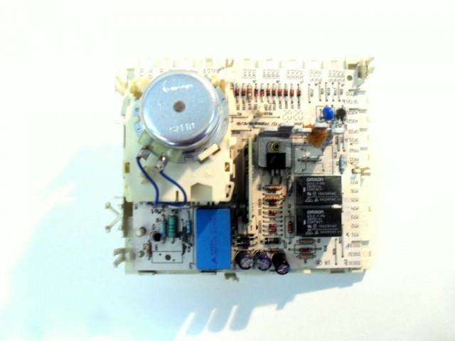 Timer lavatrice Whirpool AWM5061a cod 461974480191