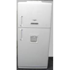 frigorifero daewoo fr-581nwfd-27r/1