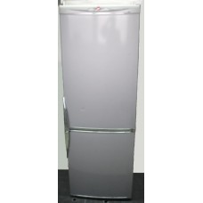 frigorifero hoover hca 351 alu