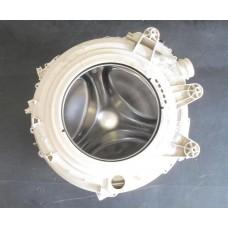 gruppo vasca completo    lavatrice whirlpool awo/d 4010  5 kg 600 giri
