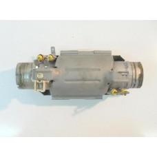 461972042411   resistenza   lavastoviglie whirlpool adp 960 nb,  whirlpool adg 944/1