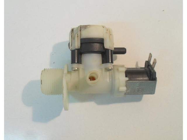 Elettrovalvola lavastoviglie Rex TT 8 E cod 15202330/4