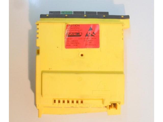Scheda lavastoviglie Rex IT 763 WRD cod 15248402/1