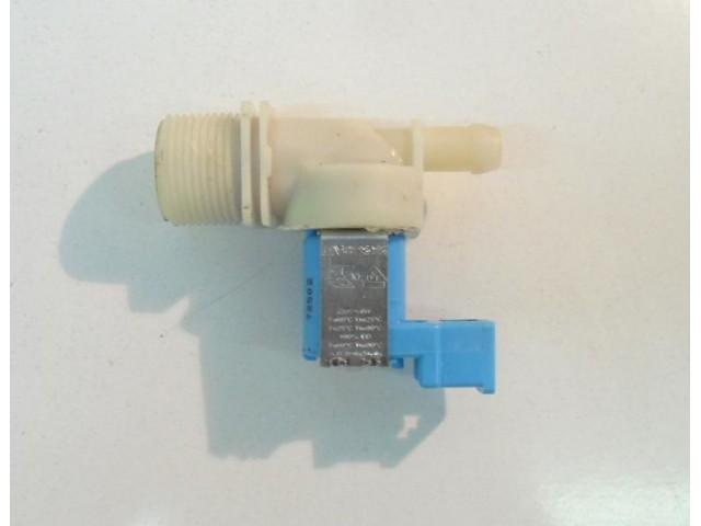 Elettrovalvola lavastoviglie Whirlpool ADP 4500 cod 72502