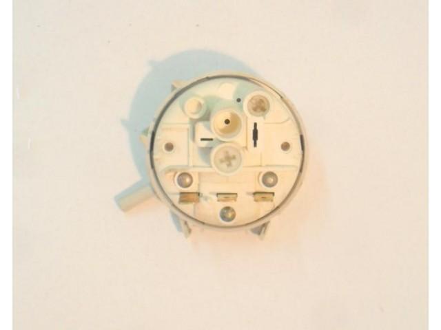 Pressostato lavastoviglie Ariston LI 67 DUO cod 160066700