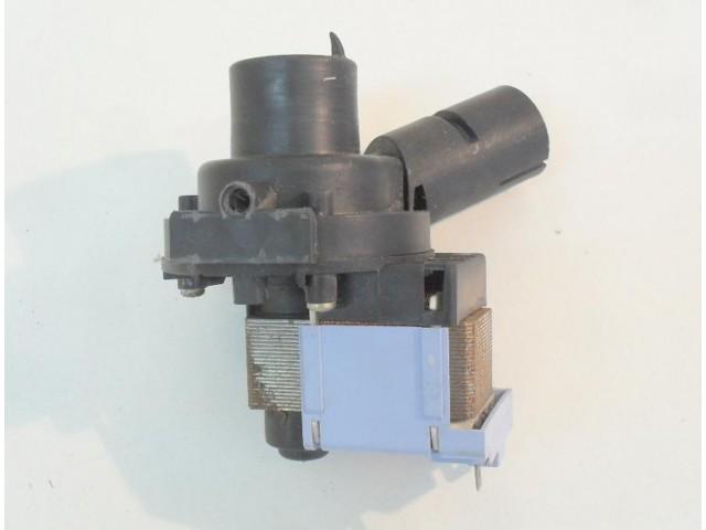 Pompa scarico lavastoviglie Bauknecht GSI 3374 S