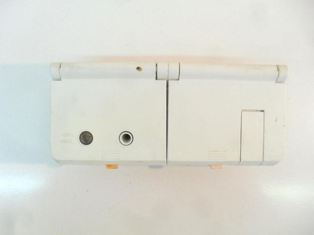 elettrodosatore   lavastoviglie bauknecht gsi 3374 s