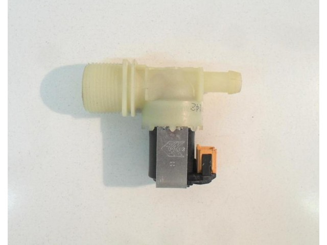 Elettrovalvola lavastoviglie Indesit DIF 14 cod 3290142 / 517