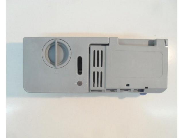 elettrodosatore   lavastoviglie indesit dif 14