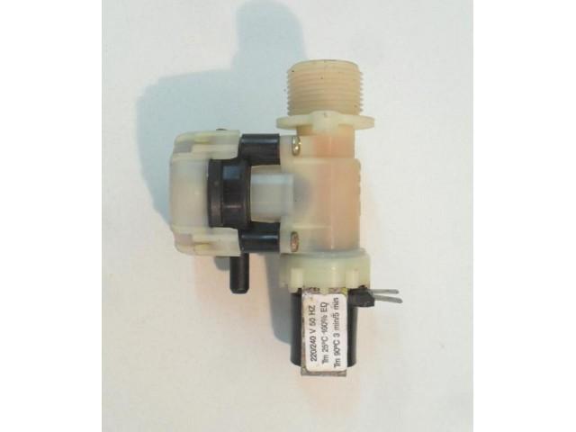Elettrovalvola lavastoviglie Rex IT 560 N cod 15202332/0