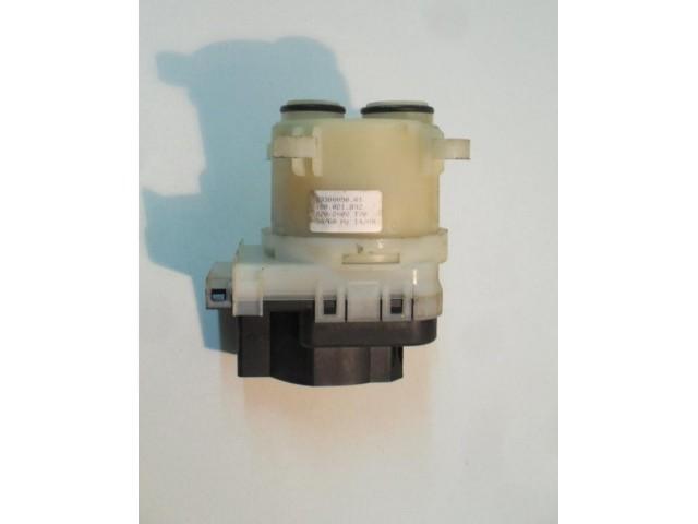 33380090.01 / 160021832   valvola alternato   lavastoviglie hotpoint ariston lft 229 a/ha