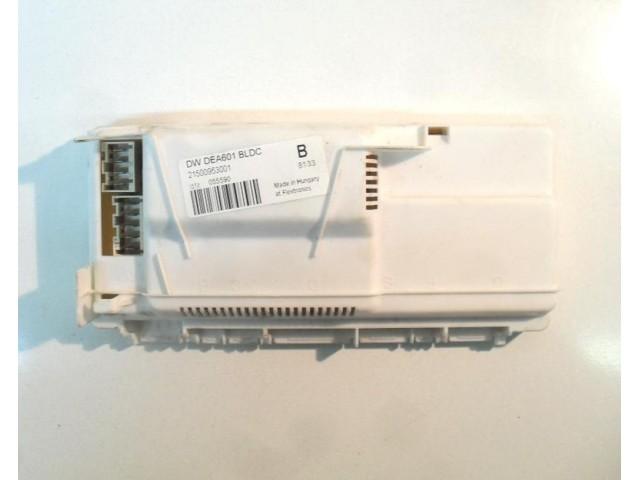 Scheda lavastoviglie Hotpoint Ariston LFT229A/HA cod 215009530.01