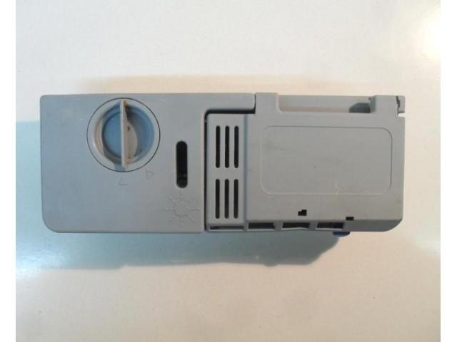 elettrodosatore   lavastoviglie hotpoint ariston lft 229 a/ha