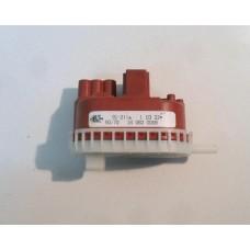 Pressostato lavastoviglie Smeg ST 12 cod 160600068 / b1-211