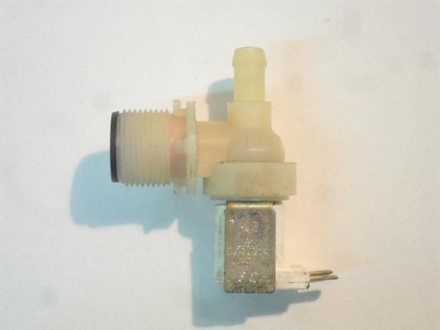 Elettrovalvola lavastoviglie Smeg ST 12 cod 224030034.10